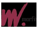 Morfe